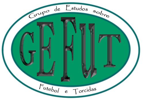 Futebol nas Gerais - Grupo de Estudos sobre Futebol e Torcidas