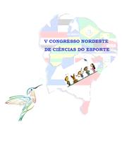 V CONGRESSO NORDESTE DE CIÊNCIAS DO ESPORTE