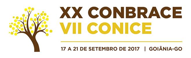 XX CONBRACE | VII CONICE