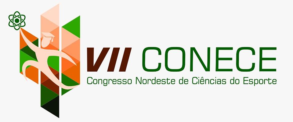 VII CONGRESSO NORDESTE DE CIÊNCIAS DO ESPORTE