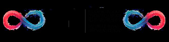 Imagem de cabeçalho de páginas